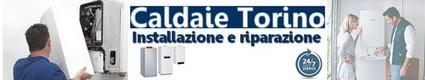 Assistenza caldaie Torino da 50 €